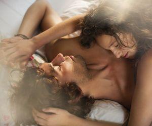 Faire l'amour aurait un effet secondaire surprenant