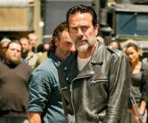 The Walking Dead saison 8 : quelle date de diffusion des prochains épisodes ?