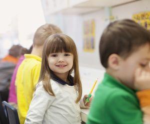 Envoie-t-on les enfants trop tôt à l'école ?