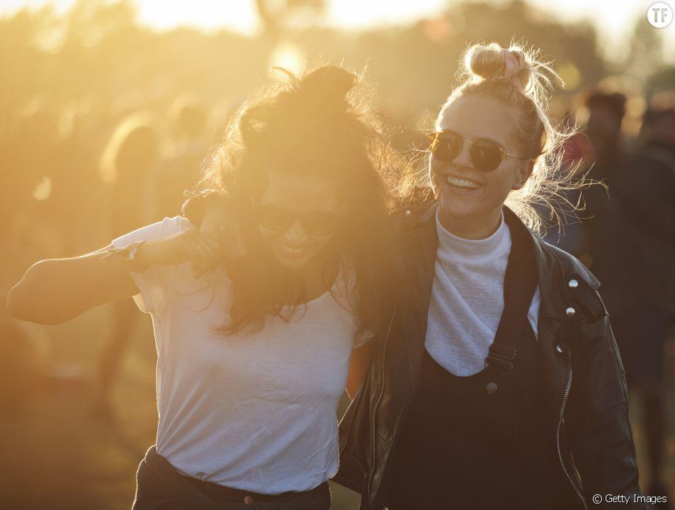 À quel âge sommes-nous les plus heureux dans la vie ?