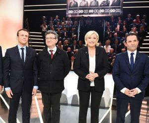 Présidentielles 2017 : les propositions des candidats pour les droits des femmes
