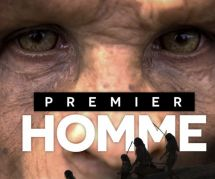 Premier homme : revoir le docu-fiction préhistorique sur M6 Replay