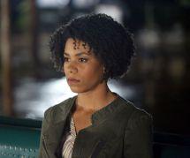 """Grey's Anatomy saison 13 : l'épisode final promet d'être """"choquant"""""""