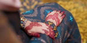 """Pour un député malaisien, les filles de 9 ans sont """"prêtes"""" à se marier"""