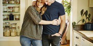 Comment pimenter notre relation amoureuse : les conseils d'une experte