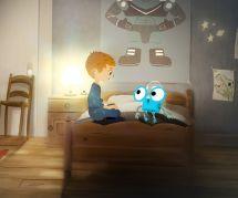 """""""Les P'tits Explorateurs"""" : 4 jolis courts-métrages pour apprendre la tolérance aux enfants"""