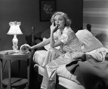 Voici pourquoi certaines personnes dorment moins (selon la science)
