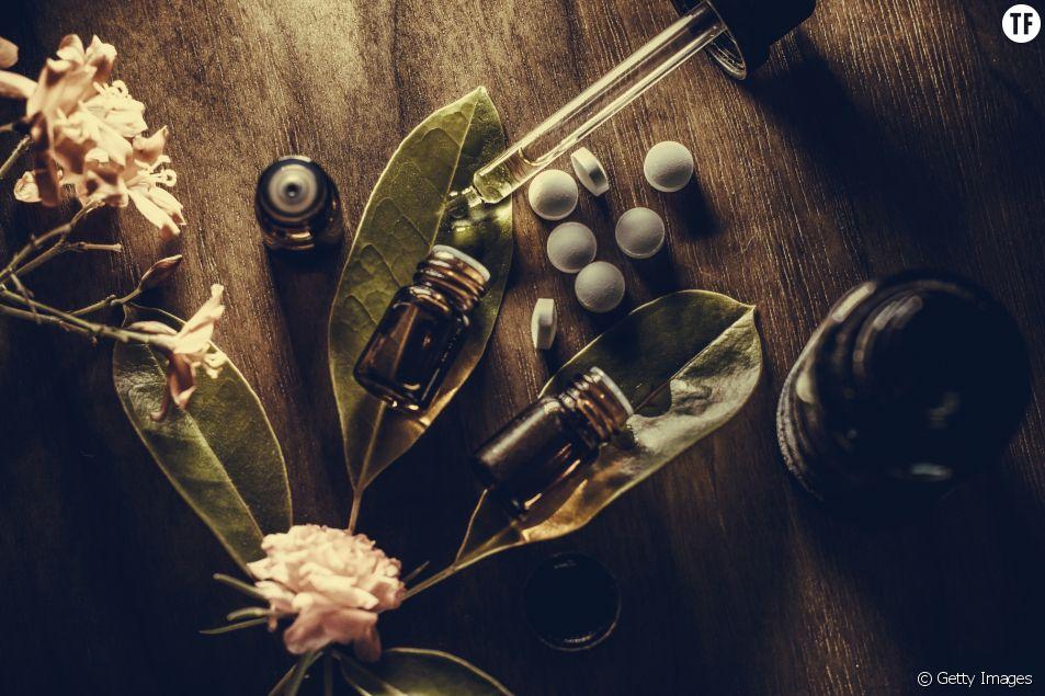 7 huiles essentielles qui vont changer votre vie