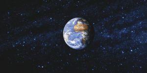 La NASA vous propose d'adopter un morceau de la planète Terre