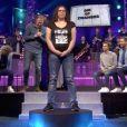 """""""Grosse ou enceinte"""", le jeu qui scandalise les Néerlandais"""