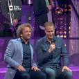 """""""Grosse ou enceinte"""" le jeu qui a scandalisé les Néerlandais"""