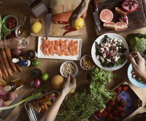 Le régime scandinave : 8 conseils pour manger comme les Nordiques