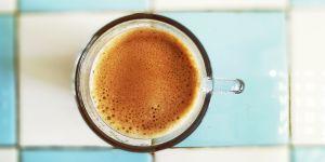 Pourquoi nous devrions planifier notre consommation de café (selon la science)