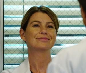 Grey's Anatomy saison 13 : revoir les épisodes 5 et 6 en replay (19 avril)