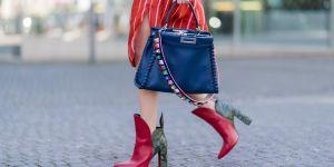 L'astuce géniale pour rendre ses chaussures plus confortables