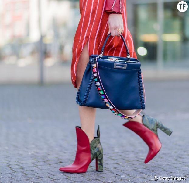 L'astuce imparable pour rendre n'importe quelle paire de chaussures confortables