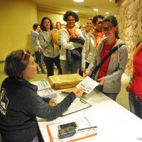 Trouver des couples de catamarca en argentine