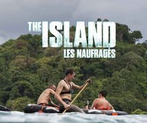 The Island 2017 : revoir les épisodes 5 et 6 sur M6 Replay