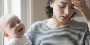 Comment aider un enfant anxieux (quand on est soi-même anxieuse) ?
