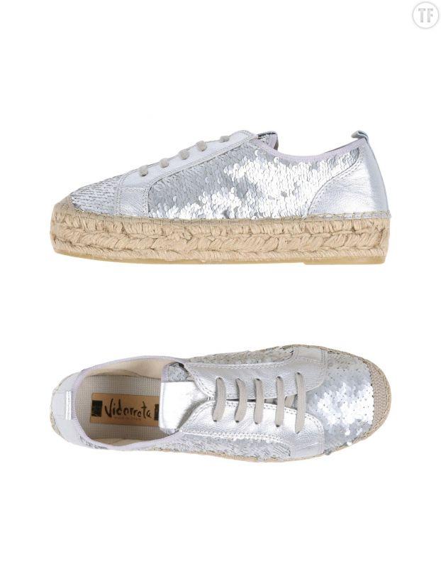 Chaussures Vidorreta