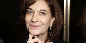 Des féministes lancent un appel à voter Macron pour faire barrage au FN