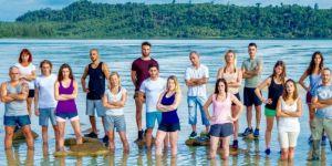 Koh-Lanta 2017 : regarder l'épisode 8 sur TF1 Replay / MyTF1 (28 avril)