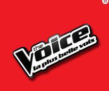 The Voice 2017 : les troisièmes battles à revoir sur TF1 Replay (29 avril)