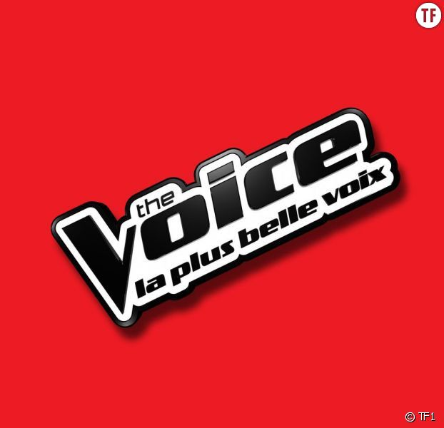 voice kid 2017 en replay