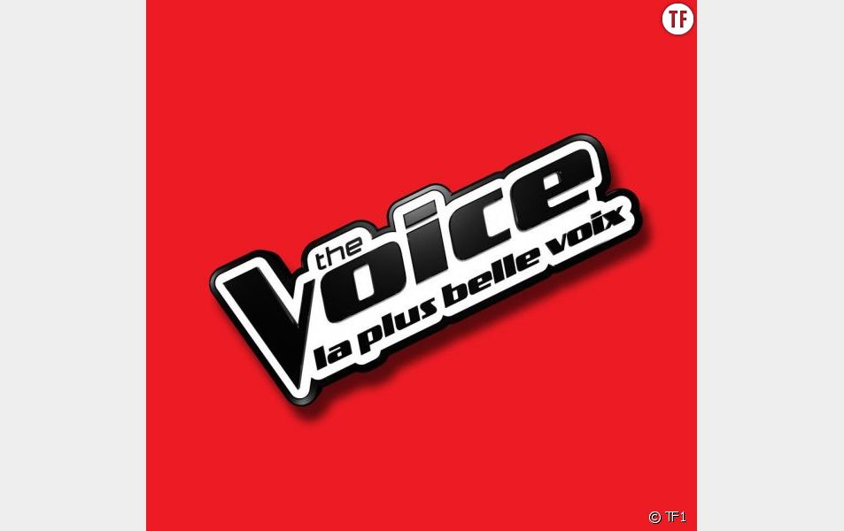 The Voice en replay