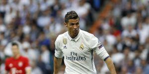 Real Madrid vs Atletico : heure, chaîne, streaming match demi-finale de Ligue des Champions