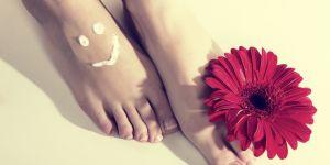 Réflexologie : 3 bonnes raisons de prendre son pied