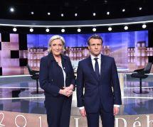 Débat présidentielle 2017 : revoir le débat Macron-Le Pen en replay (3 mai)