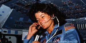 Comment les femmes astronautes gèrent-elles leurs règles ?