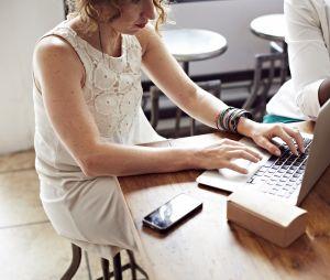 Mettre votre boss en copie de vos e-mails est une (très) mauvaise idée