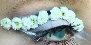 Les yeux terrarium : la folle lubie beauté qui a envahi Instagram