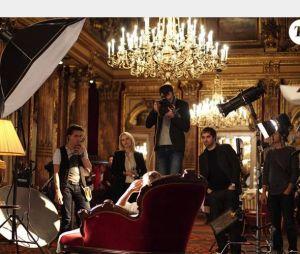 """Dix pour Cent saison 2 : les épisodes """"Guy et Julien"""" en replay (10 mai)"""