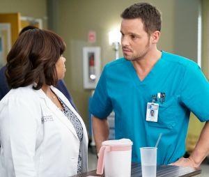 Grey's Anatomy saison 13 : revoir les épisodes 9 et 10 en replay (10 mai)