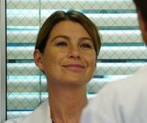 Grey's Anatomy saison 13 : voir l'épisode 23 en streaming VOST (10 mai)