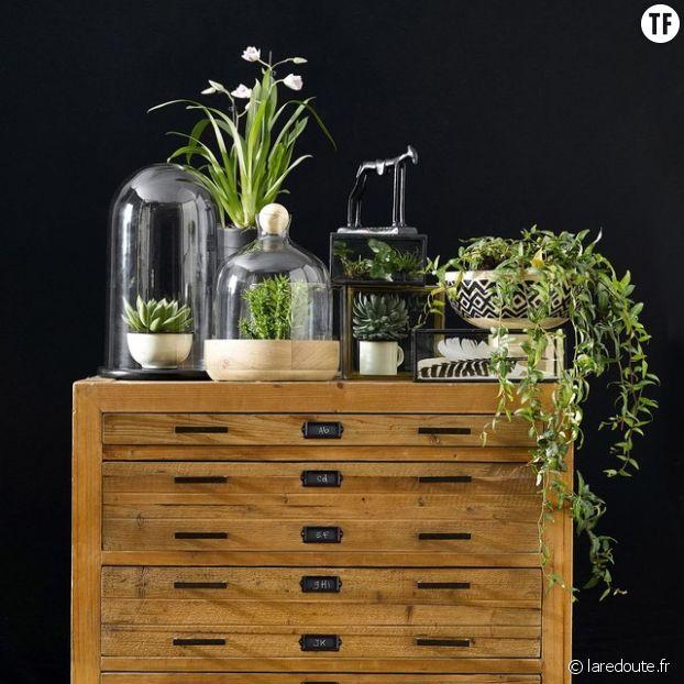 f te des m res 2017 10 chouettes id es de cadeaux pour. Black Bedroom Furniture Sets. Home Design Ideas