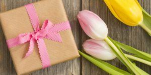 Fête des mères 2017 : 10 chouettes idées de cadeaux pour les mamans