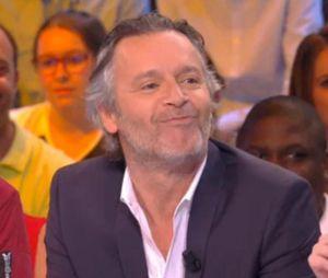 Bachelor 2017 : Jean-Michel Maire sera-t-il vraiment le nouveau Bachelor ?