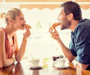 Ce détail de poids attesterait de votre bonheur conjugal