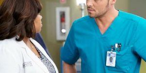 Grey's Anatomy saison 13 : revoir les épisodes 11 et 12 en replay (17 mai)