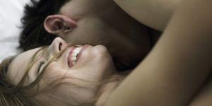 """Voici la fréquence """"idéale"""" des rapports sexuels (selon les sexologues)"""