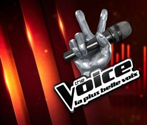 The Voice en replay