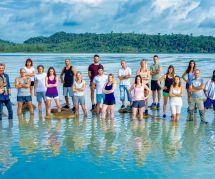 Koh-Lanta 2017 : regarder l'épisode 11 sur TF1 Replay / MyTF1 (19 mai)