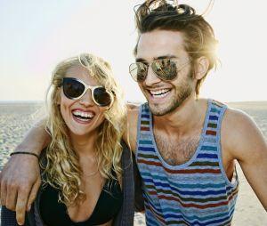 3 questions pour évaluer la (bonne) santé de votre couple