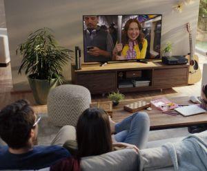 Voici la série Netflix la plus regardée dans le monde