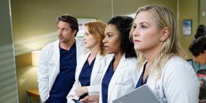Grey's Anatomy saison 13 : revoir les épisodes 13 et 14 en replay (24 mai)