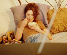 28 trucs dont nous devrions plus nous sentir coupable